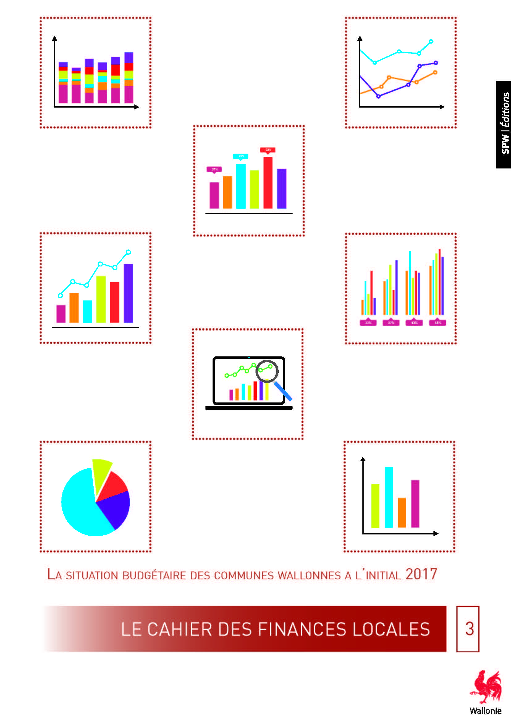 cahier finances locales 3