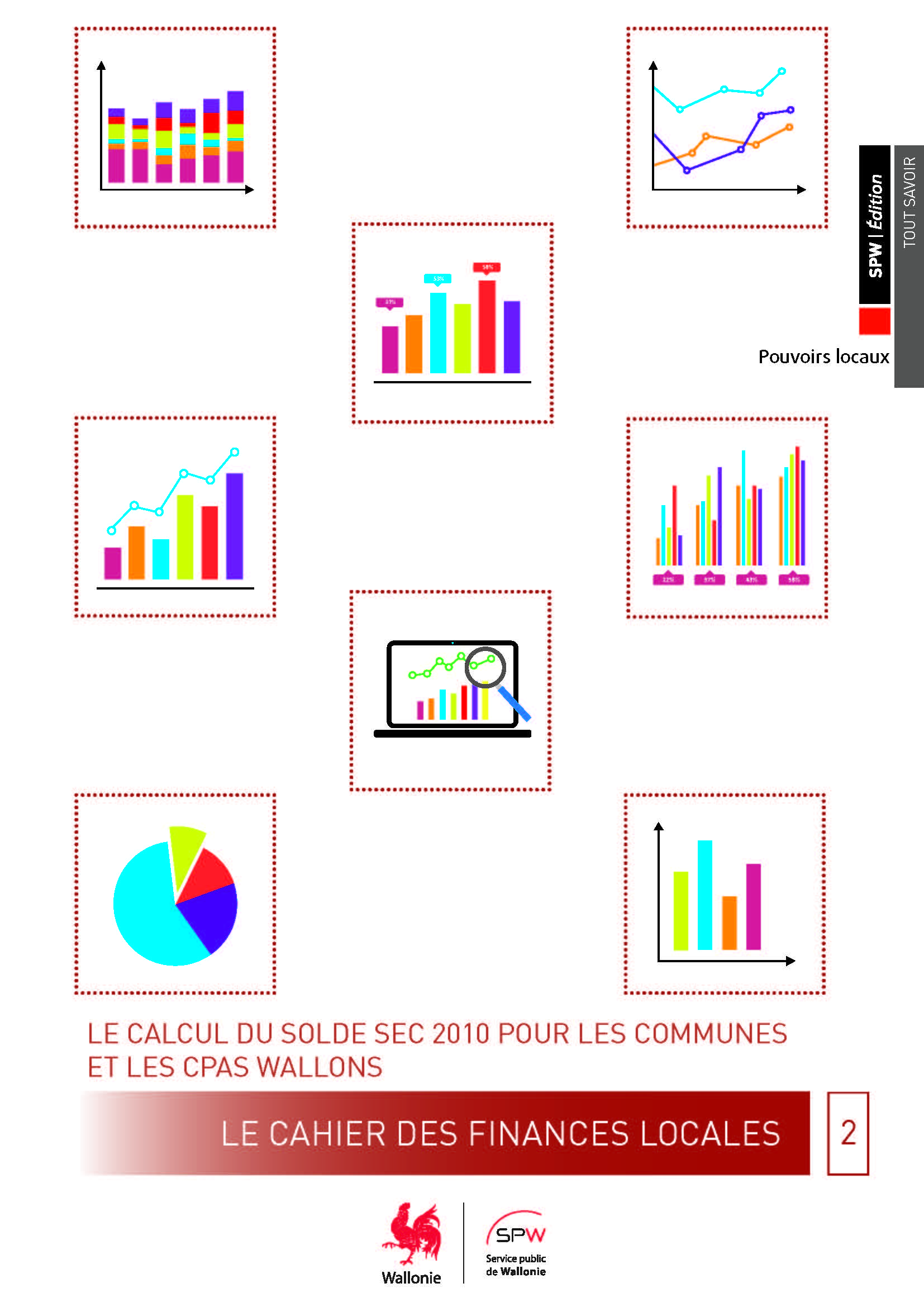 cahier finances locales 2